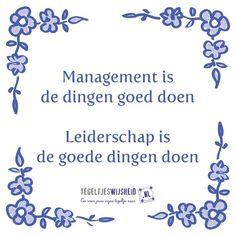E-mail - Roel Palmaers - Outlook Jokes Quotes, Me Quotes, Funny Quotes, Funny Pix, Funny Texts, Christmas Wine Bottles, Dutch Quotes, Life Motto, Life Thoughts