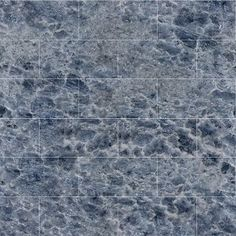 Textures Texture seamless | Calcite blue marble tile texture seamless 14167 | Textures - ARCHITECTURE - TILES INTERIOR - Marble tiles - Blue | Sketchuptexture