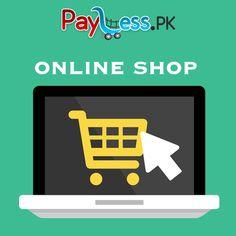 Pakistan Online Shop