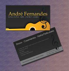 3-business-card-music