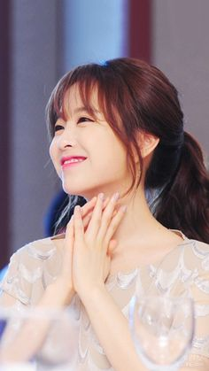 Park Bo Young ❤ Korean Star, Korean Girl, Asian Girl, Park Bo Young, Korean Actresses, Actors & Actresses, Korean Beauty, Asian Beauty, Do Bong Soon