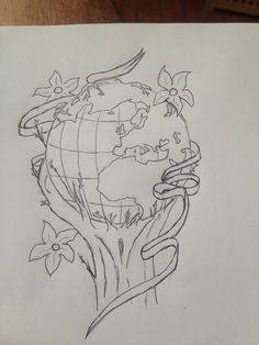 Draft work 4