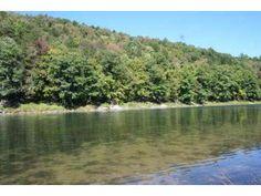 "Cochecton, NY (Sister lives here. We run the ""river walk"" often...beautiful!)"