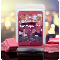 Free Giveaway: FREE pack of Cosmopolitan Tarts - US only   Enter Here: http://www.giveawaytab.com/mob.php?pageid=165816336954813