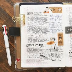 When your best friend talked about you on NHK!!!! @esthermolinart thank you! #doodle #drawing #diary #daily #dailysketch #journal #hobo #hobonichi #hobonichitecho #washi #design #絵日記 #手帳 #ほぼ日 #文具控 #文具 #winsorandnewton #手繪 #水彩 #手帳好朋友 #stationery #penguins #travel #penguinscreative #urbanjournal #urbanjournaling #ほぼ日手帳