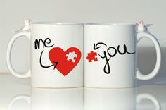 I am his- I am her-Gift for wife-Gift for husband-Wedding gift-Anniversary gift-Wedding anniversaries-Wedding mug-Wedding-Mr-Mrs