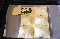 blaetterteigtaschen-feta-spinat-selbermachen