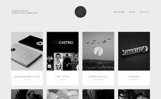 Marek Piatek Web Design