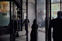 Magnum Photos : Moscow - Harry Gruyaert