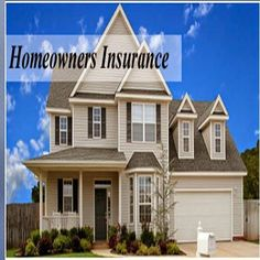 22 best homeowners insurance images houses real estates home rh pinterest com