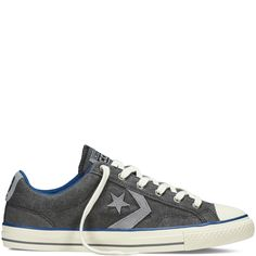 84ad8794073 CONS Star Player - Converse Jack Purcell