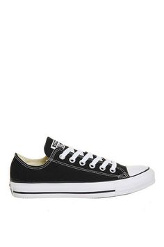 e47894cc7891   All Star Low Trainers by Converse supplied by Office