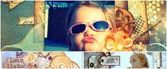 aniaartstor.blogspot.com