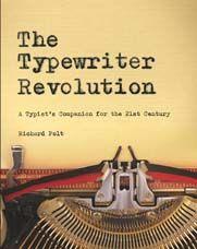 The Typewriter Revolution blog: A visit to W. F. Hermans' typewriters