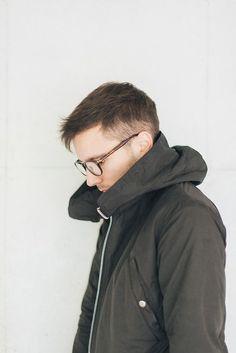 10 best zuhair murad images man fashion dressy outfits fashion rh pinterest com