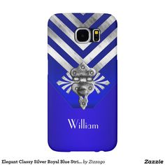 Select from a variety of Elegant Samsung cases.