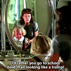 Joan Crawford (Mommie Dearest) - straight out of my childhood Joan Crawford Oscars, Joan Crawford Movies, Mommy Dearest Quotes, Mommie Dearest, Joan Crawford Mommy Dearest, Joan Crawford Children, Mothers Day Meme, Baby Jane, Faye Dunaway