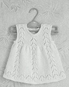 http://media-cache-ec0.pinimg.com/736x/40/12/fd/4012fd30d0585095b1c5a0582a531d34.jpg #knit #knitknitknit #knitting #knittingaddict #knittersofinstagram #knitting_inspiration #baby #babygirl #babydress #dress #bebek #bebekelbisesi #kızbebek #bebekorguleri #bebekorguleri #bebekmodasi #bebegim #bebegimibeklerken #bebegimgeliyor #from #pinterest #alinti #alintidir