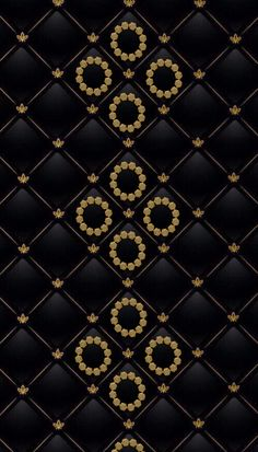 О Cellphone Wallpaper, Lock Screen Wallpaper, Iphone Wallpaper, Black Backgrounds, Wallpaper Backgrounds, Gold Wallpaper, Leather Texture, Hawaiian Print, Art Photography