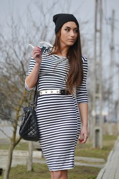 Casual Outfits, Bodycon Dress, Dresses For Work, My Style, 2d, Skirts, Fashion, Moda, Skirt