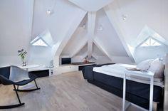 Original Sokos Hotel Villa, Tampere