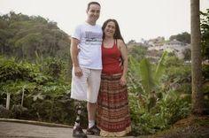 Palestrante Jane Peralta: Amputações e lesões graves nas pernas lideram inde...