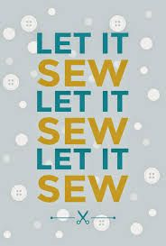 Image result for sewing quotes