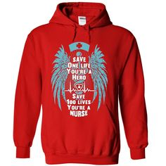 hero nurse tang, Just get yours HERE ==> https://www.sunfrog.com/LifeStyle/hero-nurse-tang-6728-Red-Hoodie.html?id=41088 #christmasgifts  #xmasgifts