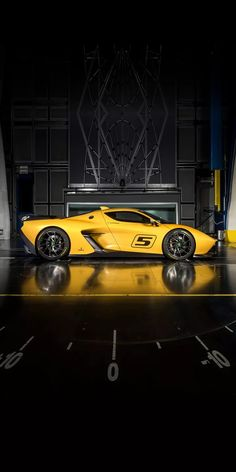 Original Wallpaper, Supercars, Toys, The Originals, Activity Toys, Clearance Toys, Gaming, Games, Exotic Sports Cars