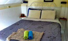 Room Rates at HI-Cambria - California :: Hostel to Reserve in Cambria, California