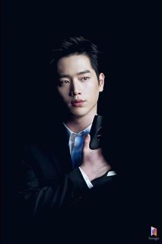 Uploaded by ケイラ ❁. Find images and videos about model, text and korean on We Heart It - the app to get lost in what you love. Seo Kang Jun, Seo Joon, Asian Actors, Korean Actors, Seo Kang Joon Wallpaper, Seung Hwan, Mr Style, Kdrama Actors, Handsome Actors