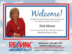 I am a REALTOR member of the Space Coast Association of Realtors, FLORIDA and NATIONAL ASSOCIATION of REALTORS. I hold various certifications and designations including Senior Specialist, Certified Real Estate Broker and Graduate of REALTORS Institute. Corporate and Military Relocation are two niche markets I am proud to serve. With more than 30 years experience,   I understand my success is measured by the number of happy clients whose needs are met by using my skills, education and…