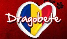 Dragobete in Romania