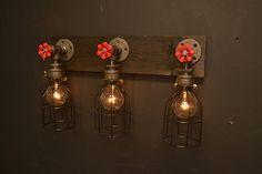 Farmhouse Lighting Fixtures industrial kitchen islands in wall medicine cabinet sink shut off valve types
