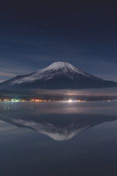 lsleofskye:  2016 January Fuji