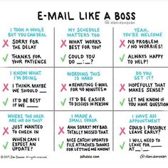 writing emails business & writing emails + writing emails business + writing emails tips + writing emails for kids Writing Words, Writing Tips, Essay Writing, Editing Writing, Teaching Writing, Vocabulary Words, English Vocabulary, Vocabulary Journal, Vie Motivation