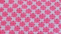 Crochet Bookmarks, Needlework, Elsa, Make It Yourself, Blanket, Knitting, Model, Mary, Youtube