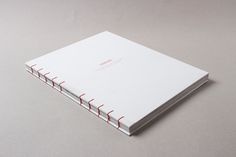 CODECODE A CRYPTED BOOK on Behance