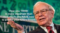 Think Like a Billionaire: How to Get Rich Even If You Don't Have Much Now