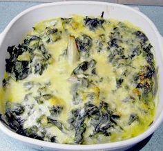 Rigatoni with Eggplant and Pine Nut Crunch   Recipe   Rigatoni ...