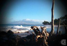 Ulua and Mokapu Beach Parks in Wailea, Maui, Hawaii | Hawaiian Beach Rentals