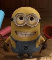 images of minions - Google Search