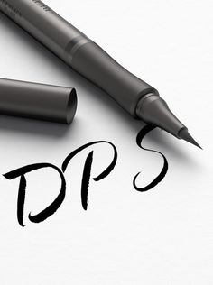 A personalised pin for DPS. Written in Effortless Liquid Eyeliner, a long-lasting, felt-tip liquid eyeliner that provides intense definition. Sign up now to get your own personalised Pinterest board with beauty tips, tricks and inspiration.