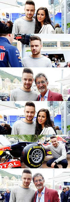 Sophiam at The Red Bull Energy Station - 21/05
