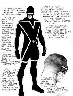 X-Men, Alex Ross