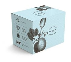 Package Design _