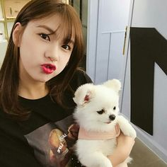 Oh Hayoung ♡ South Korean Girls, Korean Girl Groups, Oh Hayoung, Pink Panda, Queen Of Spades, Cube Entertainment, Love At First Sight, Parks, Kpop