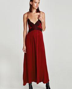 60f8ea28dd 15 Best ML - The Art Of Backless Dresses images