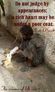 Faith in humanity restored! Animals And Pets, Cute Animals, Fotografia Social, Human Kindness, Faith In Humanity Restored, Tier Fotos, People Of The World, Photojournalism, Belle Photo