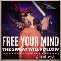 #shrinksession www.shrinksessionworkout.com